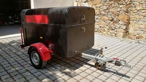 freie werkstatt auto trentzsch 01067 dresden hamburger. Black Bedroom Furniture Sets. Home Design Ideas